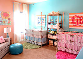 baby room ideas for twins. Fair 60 Twin Baby Room Ideas Decorating Design Of 25 Best For Twins