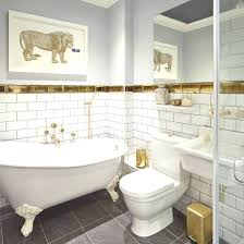 bathroom remodel estimate home bathroom cool ideal home bathrooms 0 home depot bathroom