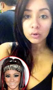 sbeautyevolution how to look good without makeup yahoo geek london see jersey s 39 s snooki