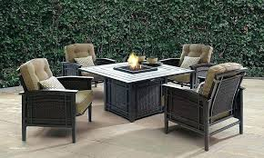 patio high end patio furniture modern aluminum large size of outdoor solid wood table seating