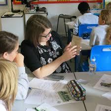 Schools Picture Gallery Kent In Ww1