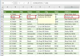Vbscript Msgbox Chart Numbers Excel Vba Find How To Find Any Value In A Range Of Cells