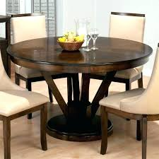 54 round dining table round dining table inch round dining table topic to heavenly inch