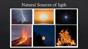 Different Sources Of Light In Photography Learn Photography Without Previous Knowledge Is Your Moment
