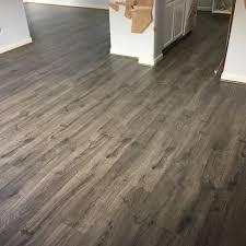 Sàn gỗ công nghiệp Đức là sàn gỗ công nghiệp cao cấp đẹp và đẳng cấp