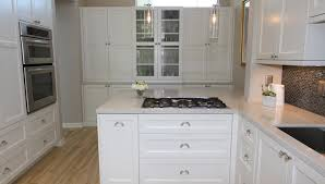 dresser drawer pulls. full size of drawer pulls inspiring cabinet furniture awesome dresser e