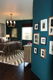 blue and green bedroom. 20 Marvelous Navy Blue Bedroom Ideas And Green U