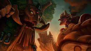 dota 2 geeks timbersaw review tips trick how to play and item