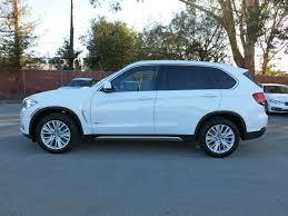 BMW Convertible 2013 bmw x5 xdrive35i sport activity : 2018 BMW X5 xDrive35i Sports Activity Vehicle SUV for Sale in San ...