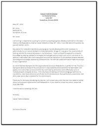 Sample Cover Letter For Part Time Job Application Marvelous Sample