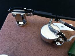 gibson epiphone es335 prebuilt wiring harness kit es 335 wiring harness kit Es 335 Wiring Harness #19