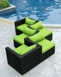 collection green outdoor lighting pictures patiofurn home. Plain Pictures Patio Furniture For Less Wholesale Outdoor Discount  Price Means More Effort Luxury For Collection Green Outdoor Lighting Pictures Patiofurn Home