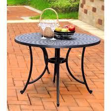crosley furniture sedona 42 inch solid