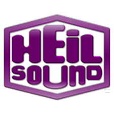 Adapter Selector Heil Sound