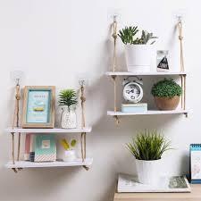 storage shelf rack