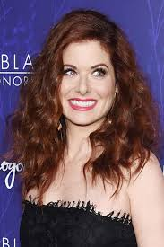 15 Auburn Hair Color Ideas Dark Light And Medium Auburn Red