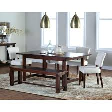 6 person dining table 6 person round table 6 person dining table and chairs
