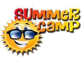 Image result for summer camp images
