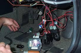 car sound system installation. wiring a car radio sound system installation r