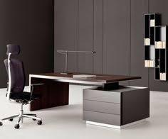 office desks modern. stunning modern home office desks with unique white glossy desk plus open bookshelf black chair and chic rug home pinterest