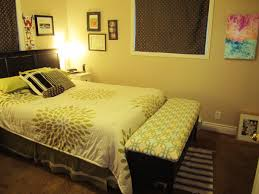 office in master bedroom. Bedroom:Master Bedroom Arrangement Ideas Licious Best Office Decorating For Small Room With Blue Design In Master L