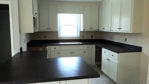 stain laminate countertops together with design painting laminate kitchen worktops counters can you paint over good