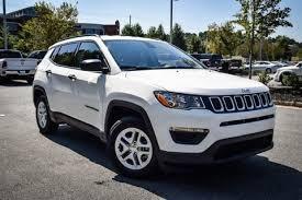 2018 jeep patriot price. exellent patriot new 2018 jeep compass sport fwd to jeep patriot price