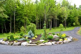 Small Picture circular driveway Google Search Dream Home Pinterest