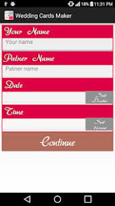 Free Invitation Maker App Lovely 30 Lovely Wedding Invitation