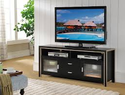Full Size Of Tv Standluxury Stand 48 Inch Wide Up To Date  Inch Wide Tv Stand55