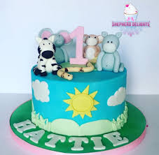 Themed Birthday Cakes Made And Delivered Birthday Cake Ideas And