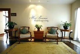 church foyer furniture. Church Foyer Furniture Ch And Decor Idea Decorating Ideas In A I