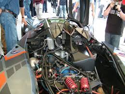 mazda furai engine. mazda furai engine