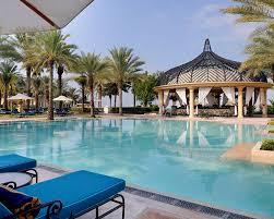 Hotel Royal Residence Amomacom Residence And Spa At One And Only Royal Miragedubai