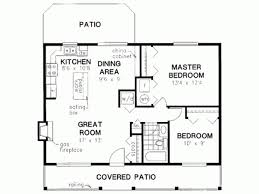 400 sq ft cabin plans lovely 600 sq ft house plan internetunblock internetunblock