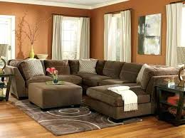 couches for small living rooms. Couch For Small Living Room Sectional Model 2 Couches Rooms