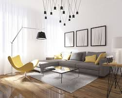 modern perfect furniture. Modern Living Room Furniture: How To Choose The Perfect Furniture