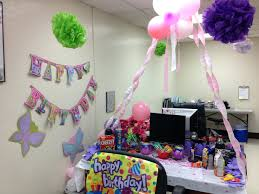 office party decorations. Office Holiday Party Favor Ideas Bday Birthday Decorations A Flower Garden Theme For Coworkers Christmas T