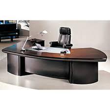 office table photos. Office Table \u0026 Chair Photos