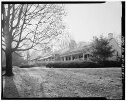 Search results for Historic American Buildings Survey/Historic American  Engineering Record/Historic American Landscapes Survey, GEORGIA White,  Available Online | Library of Congress