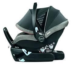 peg perego car seat cover by peg 4 infant car seat base peg perego car seat