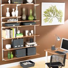 office bookshelves designs. Different Types Of Shelves And How You Can Integrate Them Into Your Pertaining To Office Shelf Bookshelves Designs