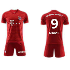 How To Design Football Jersey Herw Design Your Own Football Jersey Kid Custom Football Jerseys Soccer Uniforms Football Jerseys Custom Name And Number