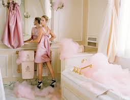Marie Antoinette Inspired Bedroom Top 5 Celebrity Luxurious Suites