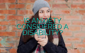 how to get approved for disability for anxiety