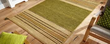 kelim collection of wool woven floor rugs