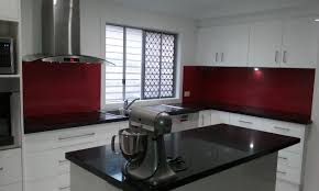 Splashback For Kitchens Coloured Splashbacks To Suit Your Design And Specifications