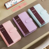 Wholesale <b>A5 A6</b> Notebook for Resale - Group Buy Cheap <b>A5 A6</b> ...