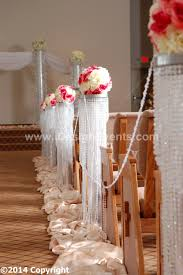 Columns For Decorations Ceremony Columns Pillars For Rent