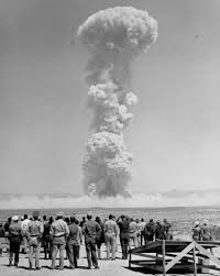 "Image result for ""The Manhattan Project """